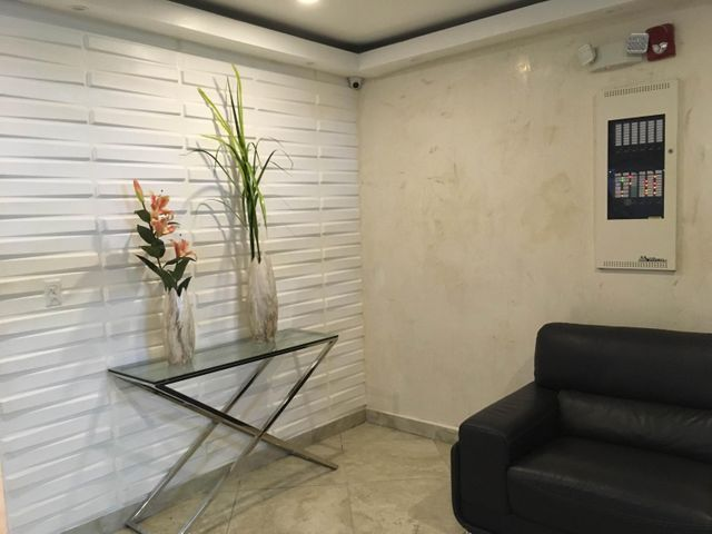 PANAMA VIP10, S.A. Apartamento en Alquiler en 12 de Octubre en Panama Código: 17-4372 No.8