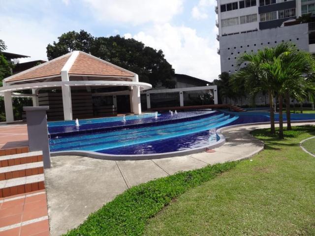 PANAMA VIP10, S.A. Apartamento en Alquiler en 12 de Octubre en Panama Código: 17-4372 No.4