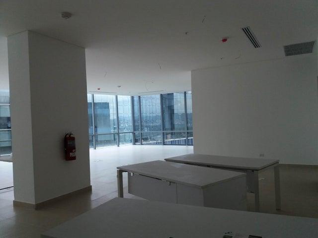 PANAMA VIP10, S.A. Oficina en Venta en Santa Maria en Panama Código: 17-4377 No.4
