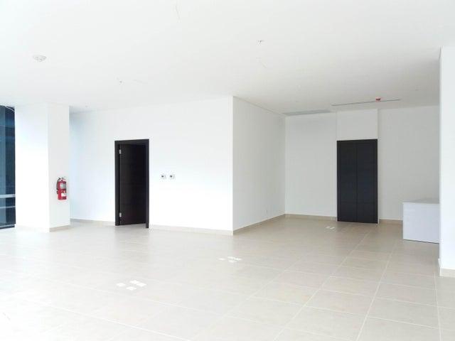 PANAMA VIP10, S.A. Oficina en Venta en Santa Maria en Panama Código: 17-4377 No.6