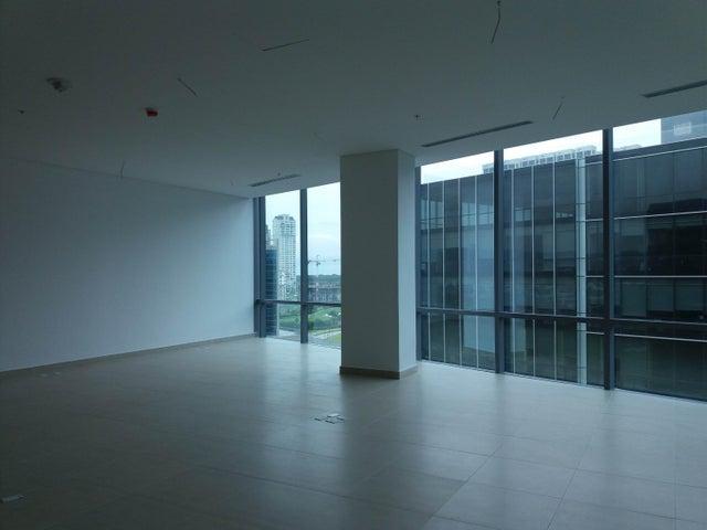 PANAMA VIP10, S.A. Oficina en Venta en Santa Maria en Panama Código: 17-4377 No.8