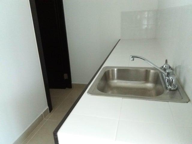 PANAMA VIP10, S.A. Oficina en Venta en Santa Maria en Panama Código: 17-4377 No.9