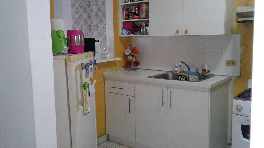 PANAMA VIP10, S.A. Apartamento en Venta en Parque Lefevre en Panama Código: 17-4383 No.1