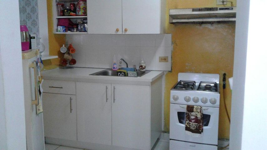 PANAMA VIP10, S.A. Apartamento en Venta en Parque Lefevre en Panama Código: 17-4383 No.2