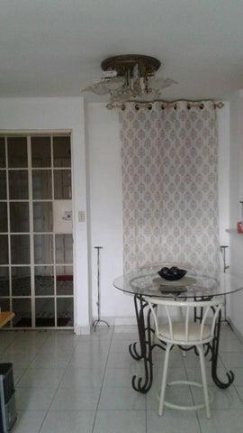 PANAMA VIP10, S.A. Apartamento en Venta en Parque Lefevre en Panama Código: 17-4383 No.4