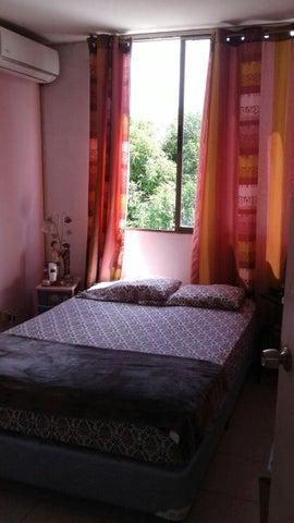 PANAMA VIP10, S.A. Apartamento en Venta en Parque Lefevre en Panama Código: 17-4383 No.5