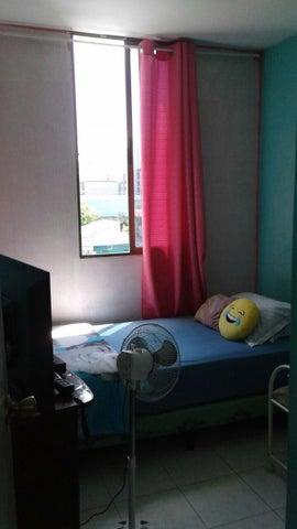PANAMA VIP10, S.A. Apartamento en Venta en Parque Lefevre en Panama Código: 17-4383 No.6