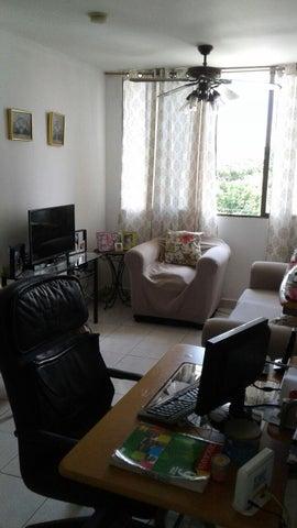 PANAMA VIP10, S.A. Apartamento en Venta en Parque Lefevre en Panama Código: 17-4383 No.7