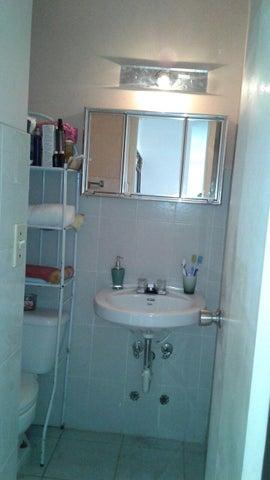 PANAMA VIP10, S.A. Apartamento en Venta en Parque Lefevre en Panama Código: 17-4383 No.8