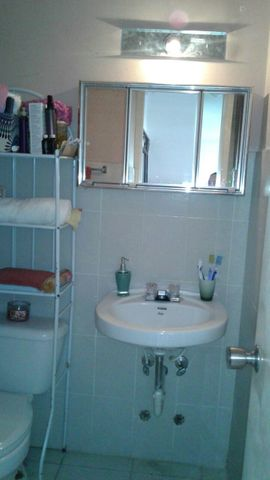 PANAMA VIP10, S.A. Apartamento en Venta en Parque Lefevre en Panama Código: 17-4383 No.9