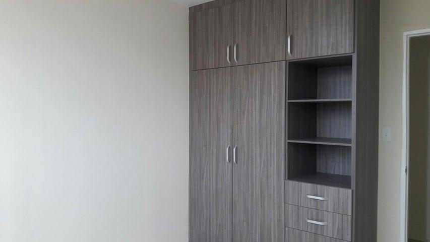 PANAMA VIP10, S.A. Apartamento en Venta en San Francisco en Panama Código: 17-4395 No.3