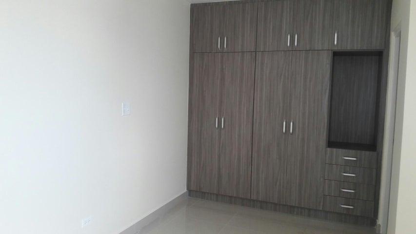 PANAMA VIP10, S.A. Apartamento en Venta en San Francisco en Panama Código: 17-4395 No.6