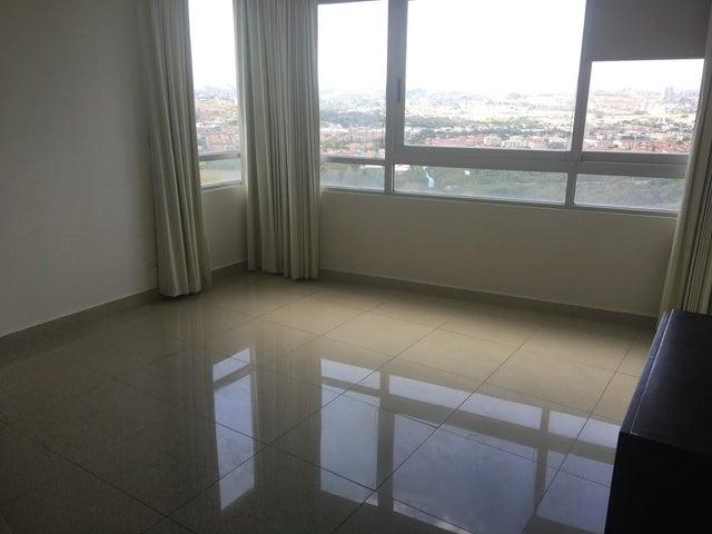 PANAMA VIP10, S.A. Apartamento en Venta en Costa del Este en Panama Código: 17-1002 No.9