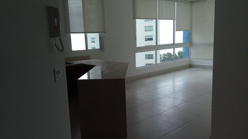 PANAMA VIP10, S.A. Apartamento en Venta en Costa del Este en Panama Código: 17-4405 No.2
