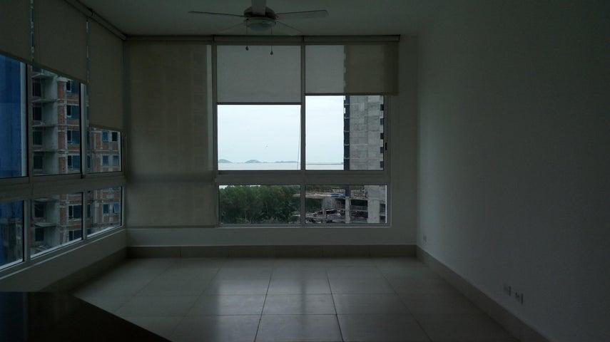 PANAMA VIP10, S.A. Apartamento en Venta en Costa del Este en Panama Código: 17-4405 No.3