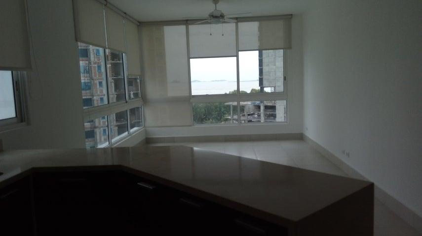 PANAMA VIP10, S.A. Apartamento en Venta en Costa del Este en Panama Código: 17-4405 No.4