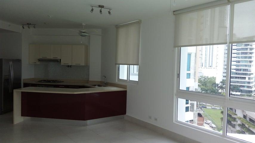 PANAMA VIP10, S.A. Apartamento en Venta en Costa del Este en Panama Código: 17-4405 No.5