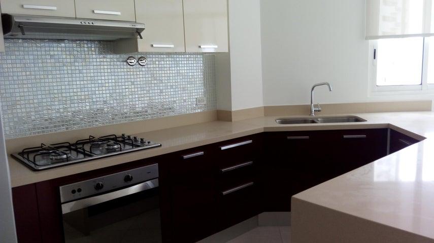PANAMA VIP10, S.A. Apartamento en Venta en Costa del Este en Panama Código: 17-4405 No.6