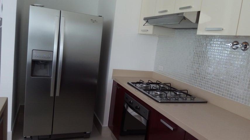 PANAMA VIP10, S.A. Apartamento en Venta en Costa del Este en Panama Código: 17-4405 No.7