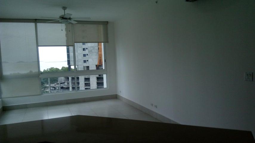 PANAMA VIP10, S.A. Apartamento en Venta en Costa del Este en Panama Código: 17-4405 No.9