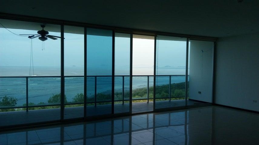 PANAMA VIP10, S.A. Apartamento en Venta en Costa del Este en Panama Código: 17-4408 No.4