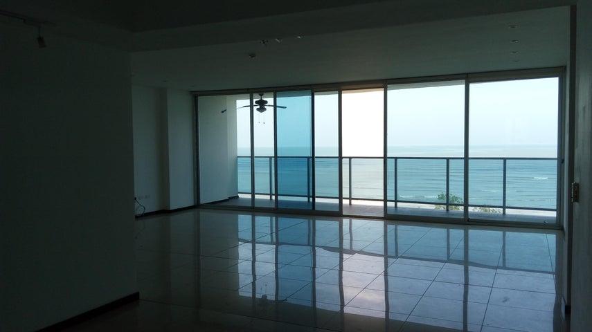PANAMA VIP10, S.A. Apartamento en Venta en Costa del Este en Panama Código: 17-4408 No.5