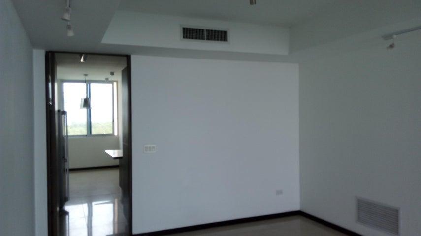 PANAMA VIP10, S.A. Apartamento en Venta en Costa del Este en Panama Código: 17-4408 No.7