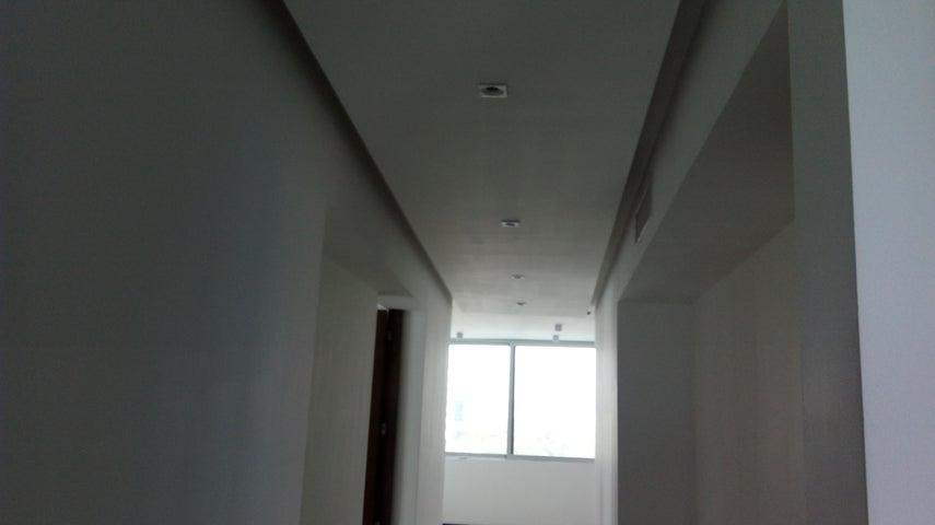 PANAMA VIP10, S.A. Apartamento en Venta en Costa del Este en Panama Código: 17-4408 No.8