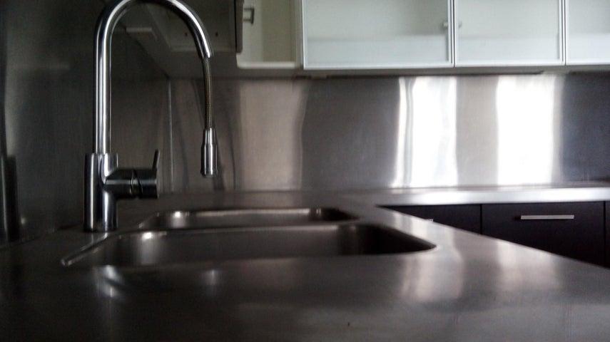 PANAMA VIP10, S.A. Apartamento en Venta en Costa del Este en Panama Código: 17-4408 No.9