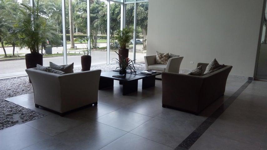 Apartamento / Venta / Panama / Costa del Este / FLEXMLS-17-4408