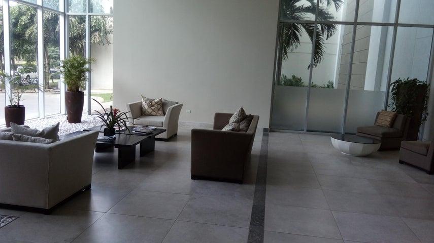PANAMA VIP10, S.A. Apartamento en Venta en Costa del Este en Panama Código: 17-4408 No.2