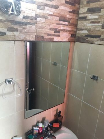 PANAMA VIP10, S.A. Apartamento en Venta en Juan Diaz en Panama Código: 17-4413 No.6