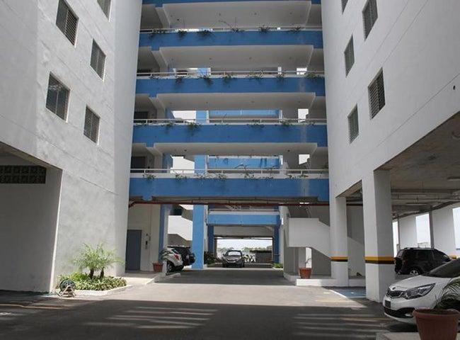 PANAMA VIP10, S.A. Apartamento en Venta en Juan Diaz en Panama Código: 17-4413 No.1