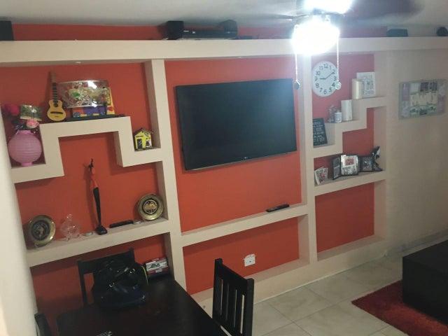 PANAMA VIP10, S.A. Apartamento en Venta en Juan Diaz en Panama Código: 17-4413 No.7