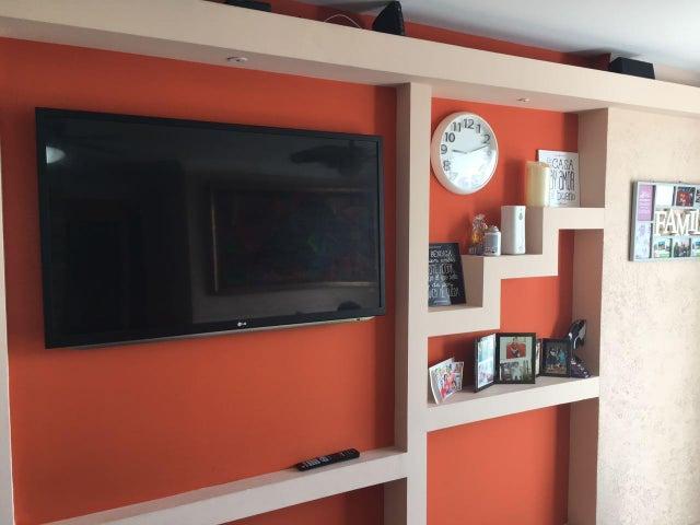PANAMA VIP10, S.A. Apartamento en Venta en Juan Diaz en Panama Código: 17-4413 No.9