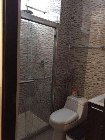 PANAMA VIP10, S.A. Apartamento en Venta en Altos de Panama en Panama Código: 17-4419 No.9