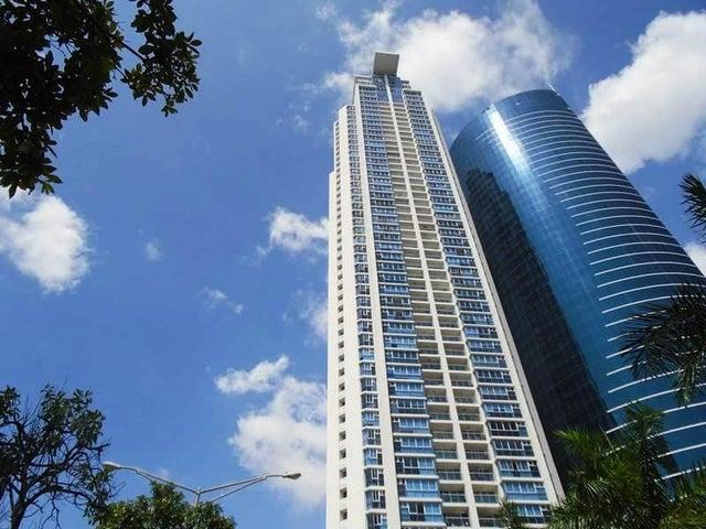 Apartamento / Alquiler / Panama / Costa del Este / FLEXMLS-17-4420