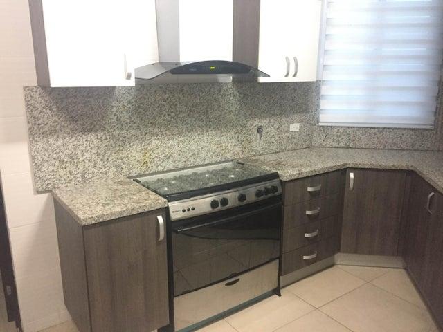 PANAMA VIP10, S.A. Apartamento en Alquiler en Costa del Este en Panama Código: 17-4420 No.6