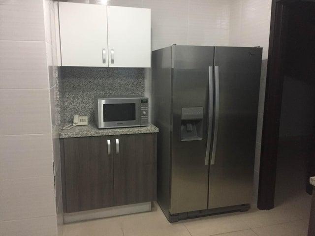 PANAMA VIP10, S.A. Apartamento en Alquiler en Costa del Este en Panama Código: 17-4420 No.8