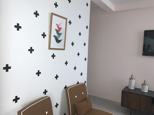 PANAMA VIP10, S.A. Apartamento en Venta en El Carmen en Panama Código: 17-4421 No.6