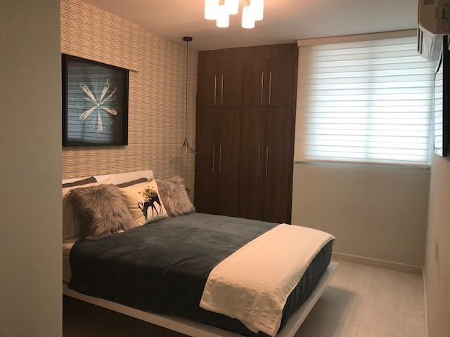 PANAMA VIP10, S.A. Apartamento en Venta en El Carmen en Panama Código: 17-4421 No.8