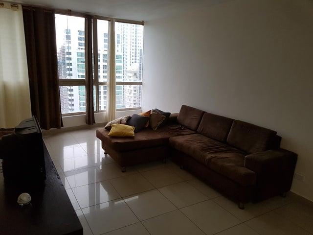 PANAMA VIP10, S.A. Apartamento en Venta en San Francisco en Panama Código: 17-4422 No.6