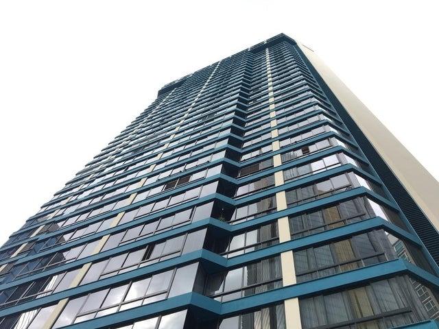 Apartamento / Venta / Panama / Marbella / FLEXMLS-17-4423
