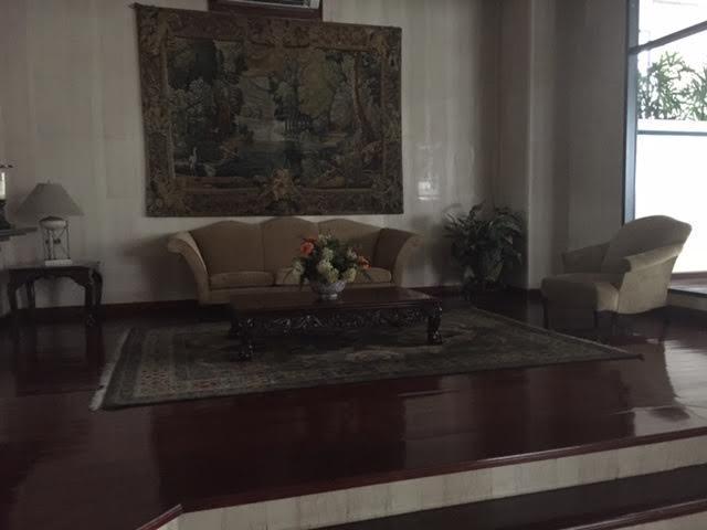 PANAMA VIP10, S.A. Apartamento en Venta en Marbella en Panama Código: 17-4423 No.1
