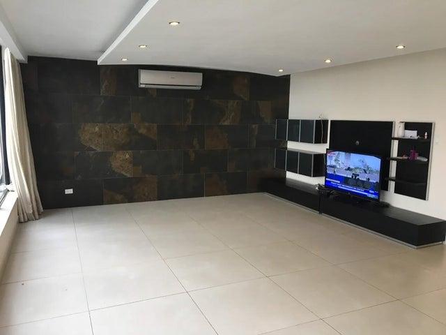 PANAMA VIP10, S.A. Apartamento en Venta en Marbella en Panama Código: 17-4423 No.3