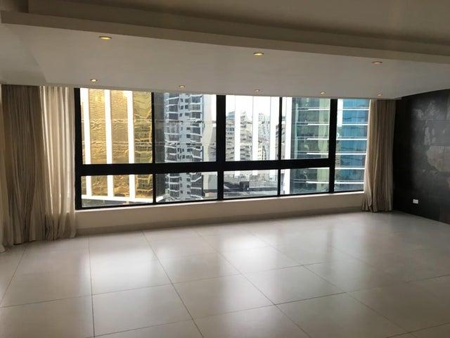 PANAMA VIP10, S.A. Apartamento en Venta en Marbella en Panama Código: 17-4423 No.5