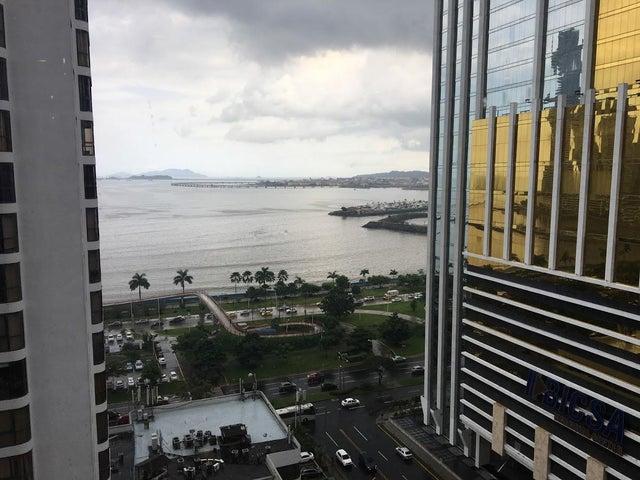 PANAMA VIP10, S.A. Apartamento en Venta en Marbella en Panama Código: 17-4423 No.6