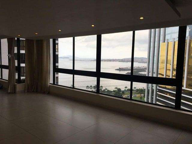 PANAMA VIP10, S.A. Apartamento en Venta en Marbella en Panama Código: 17-4423 No.7