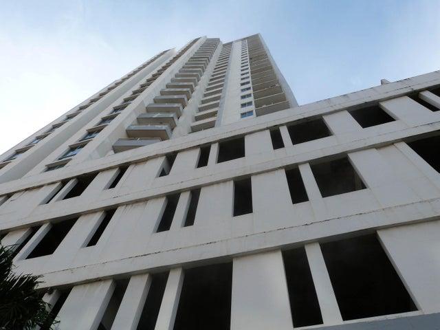 Apartamento / Venta / Panama / San Francisco / FLEXMLS-17-4428