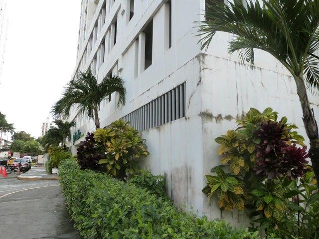 PANAMA VIP10, S.A. Apartamento en Venta en San Francisco en Panama Código: 17-4428 No.1